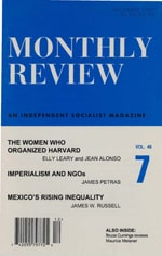 Monthly-Review-Volume-49-Number-7-December-1997-PDF.jpg